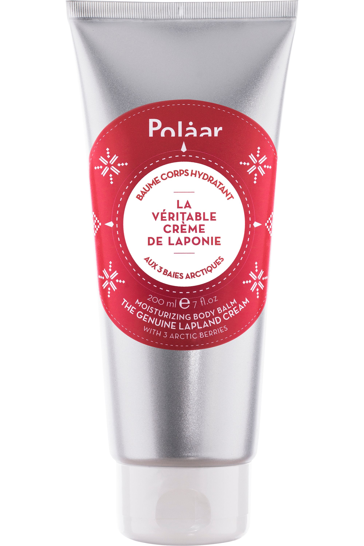 Blissim : Polaar - Baume hydratant corps La Véritable Crème Laponie - Baume hydratant corps La Véritable Crème Laponie