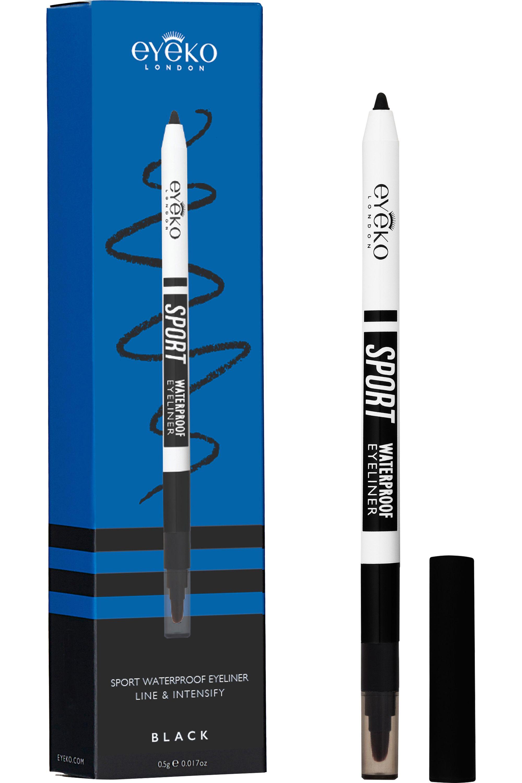 Blissim : Eyeko - Sport Waterproof Eyeliner - Sport Waterproof Eyeliner