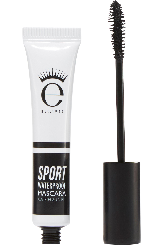 Blissim : Eyeko - Sport Waterproof Mascara - Sport Waterproof Mascara