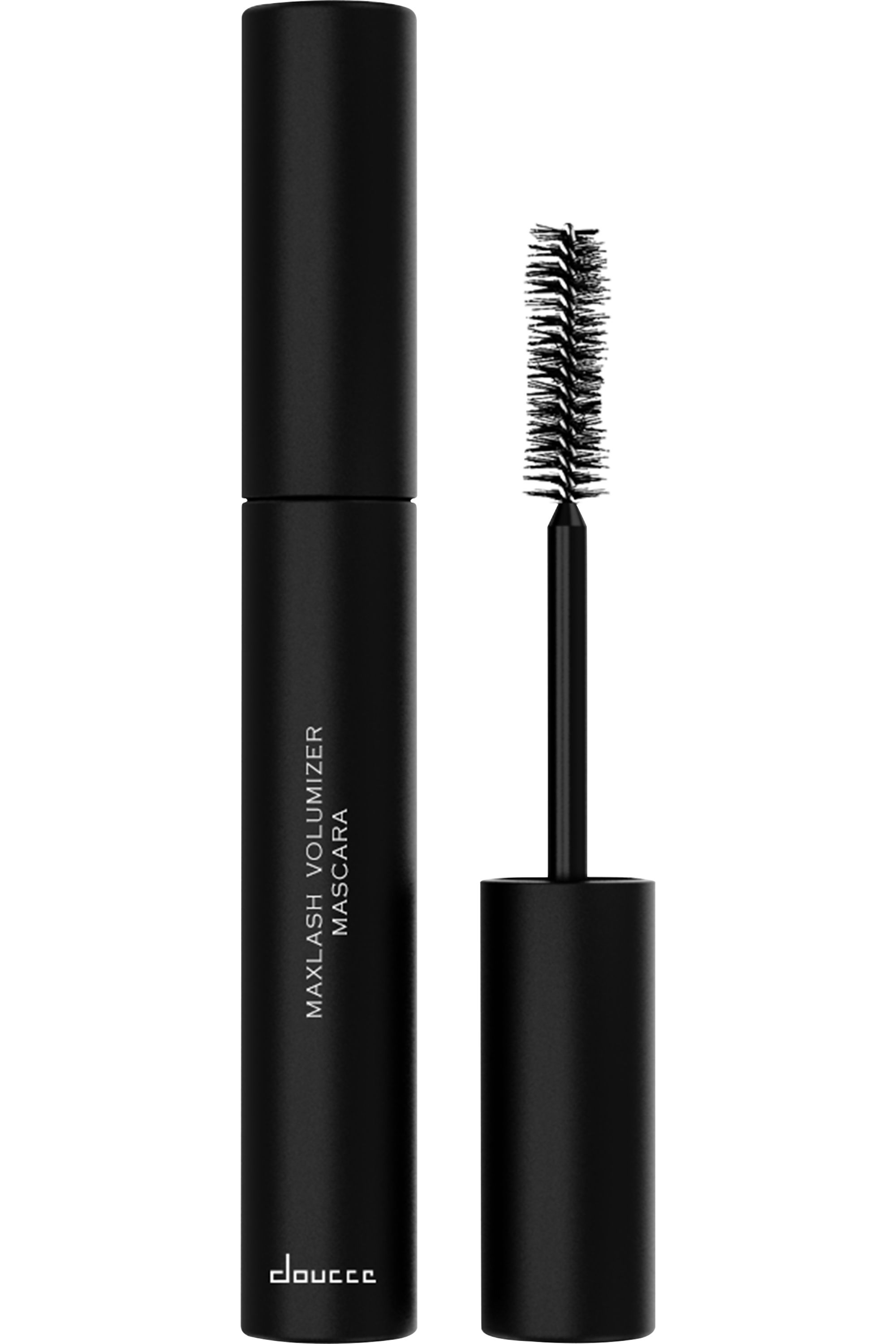 Blissim : Doucce - Maxlash Volumizer Mascara - Maxlash Volumizer Mascara