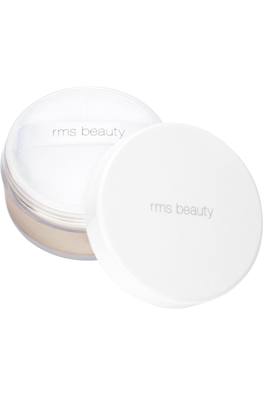 Blissim : RMS Beauty - Poudre matifiante Tinted «UN» Powder - Poudre matifiante Tinted «UN» Powder