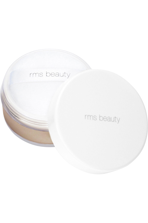 Blissim : RMS Beauty - Poudre matifiante Tinted «UN» Powder - Tinted «UN» Powder 2-3