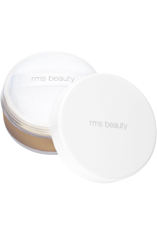 Blissim : RMS Beauty - Poudre matifiante Tinted «UN» Powder - Tinted «UN» Powder 3-4