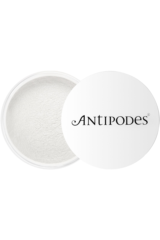 Blissim : Antipodes - Poudre de finition Skin Brightening - Poudre de finition Skin Brightening