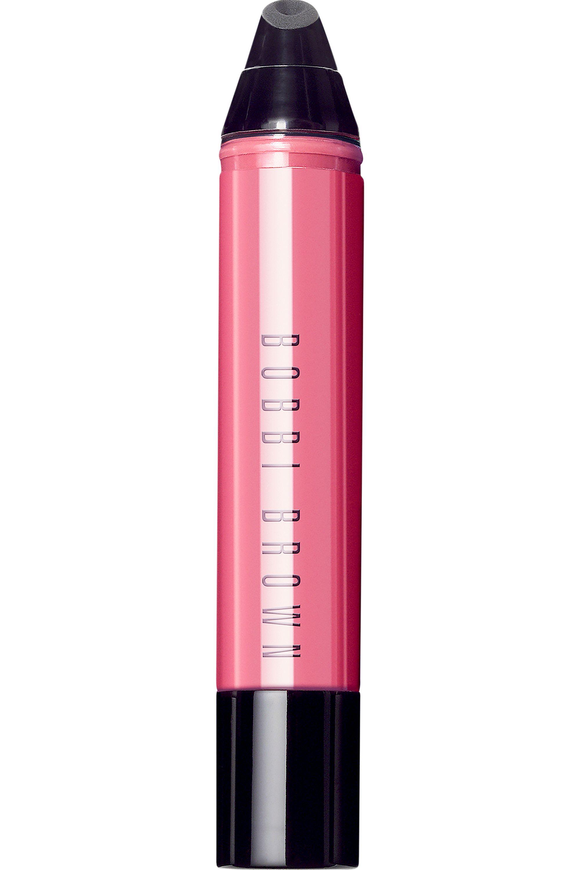 Blissim : Bobbi Brown - Rouge à lèvres liquide ultra-pigmenté Artstick - Artstick Liquid Naked Pink