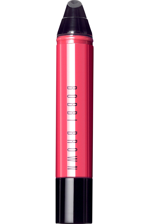 Blissim : Bobbi Brown - Rouge à lèvres liquide ultra-pigmenté Artstick - Artstick Liquid Pink Punch