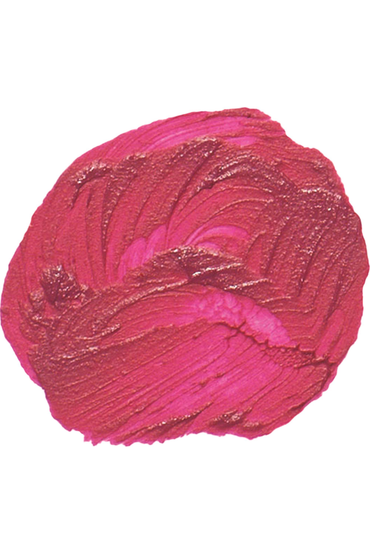 Blissim : Bobbi Brown - Crayon 2-en-1 lip & cheek Art Stick - Art Stick Bright Raspberry