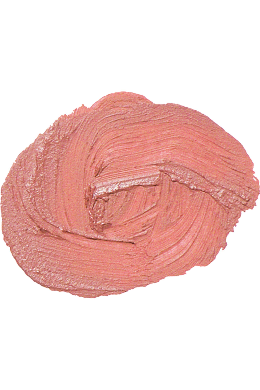 Blissim : Bobbi Brown - Crayon 2-en-1 lip & cheek Art Stick - Art Stick Brown Berry