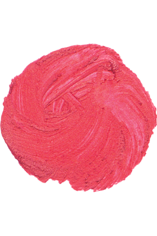 Blissim : Bobbi Brown - Crayon 2-en-1 lip & cheek Art Stick - Art Stick Electric Pink