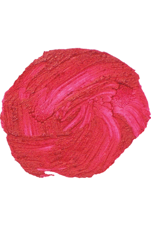 Blissim : Bobbi Brown - Crayon 2-en-1 lip & cheek Art Stick - Art Stick Harlow Red