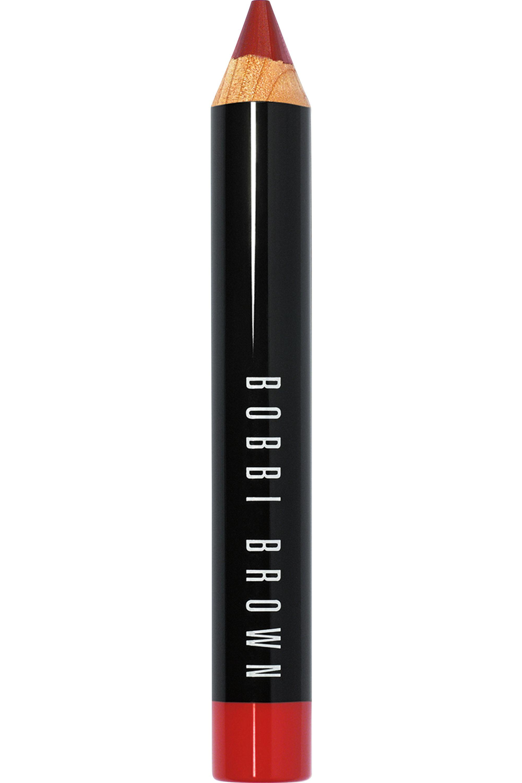 Blissim : Bobbi Brown - Crayon 2-en-1 lip & cheek Art Stick - Crayon 2-en-1 lip & cheek Art Stick