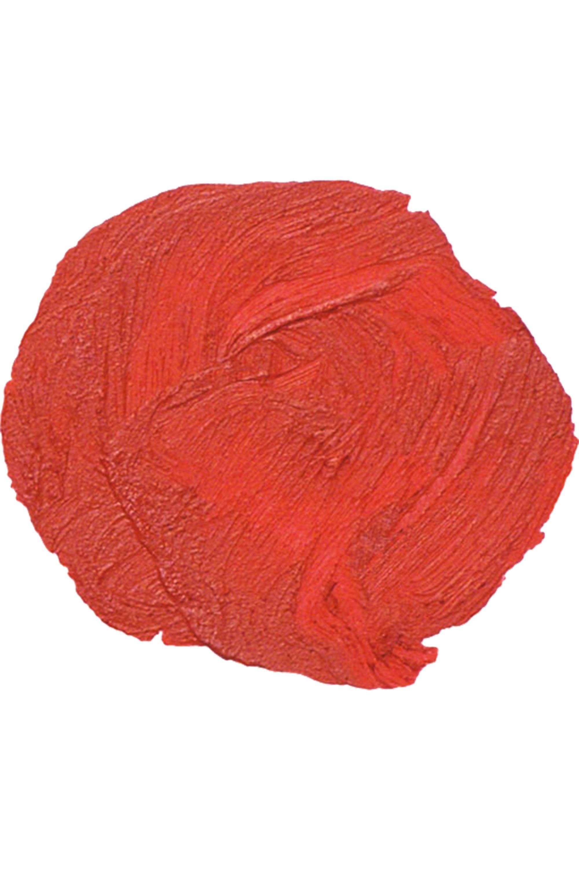 Blissim : Bobbi Brown - Crayon 2-en-1 lip & cheek Art Stick - Art Stick Sunset Orange