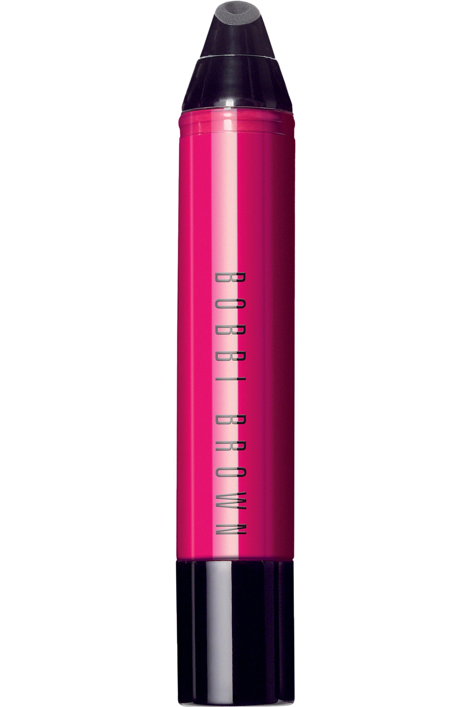 Blissim : Bobbi Brown - Rouge à lèvres liquide ultra-pigmenté Artstick - Artstick Liquid Azalea