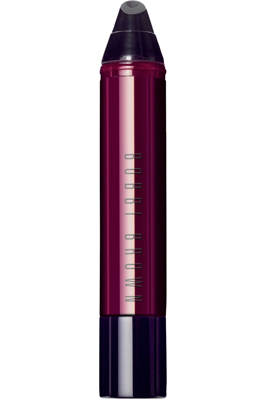 Blissim : Bobbi Brown - Rouge à lèvres liquide ultra-pigmenté Artstick - Rouge à lèvres liquide ultra-pigmenté Artstick