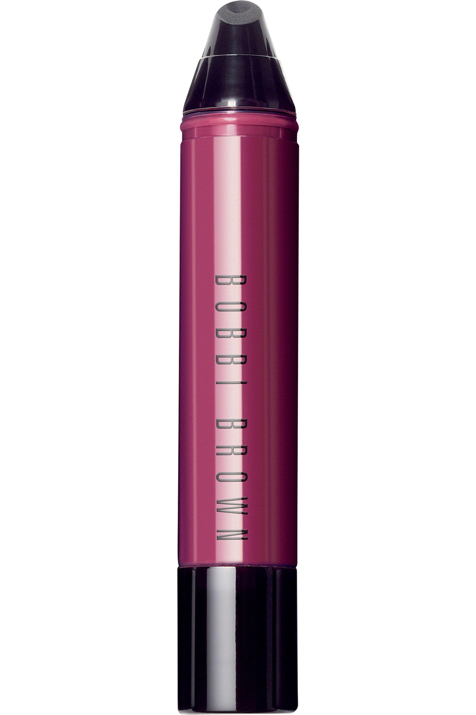 Blissim : Bobbi Brown - Rouge à lèvres liquide ultra-pigmenté Artstick - Artstick Liquid Pink Heater