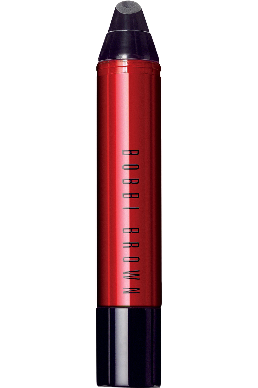 Blissim : Bobbi Brown - Rouge à lèvres liquide ultra-pigmenté Artstick - Artstick Liquid Rich Red