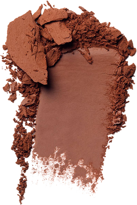 Blissim : Bobbi Brown - Poudre bronzante - Bronzing Powder Tawny