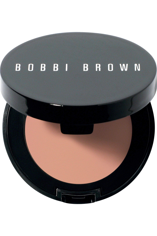 Blissim : Bobbi Brown - Crème correcteur anti-cernes - Crème correcteur anti-cernes