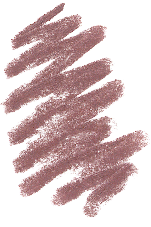 Blissim : Bobbi Brown - Crayon à lèvres - Lip Pencil Cocoa