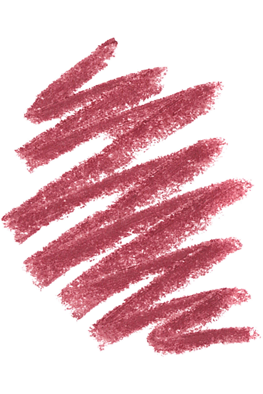 Blissim : Bobbi Brown - Crayon à lèvres - Lip Pencil Rose