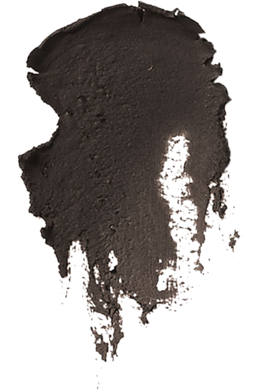 Blissim : Bobbi Brown - Eyeliner gel longue tenue - Expresso