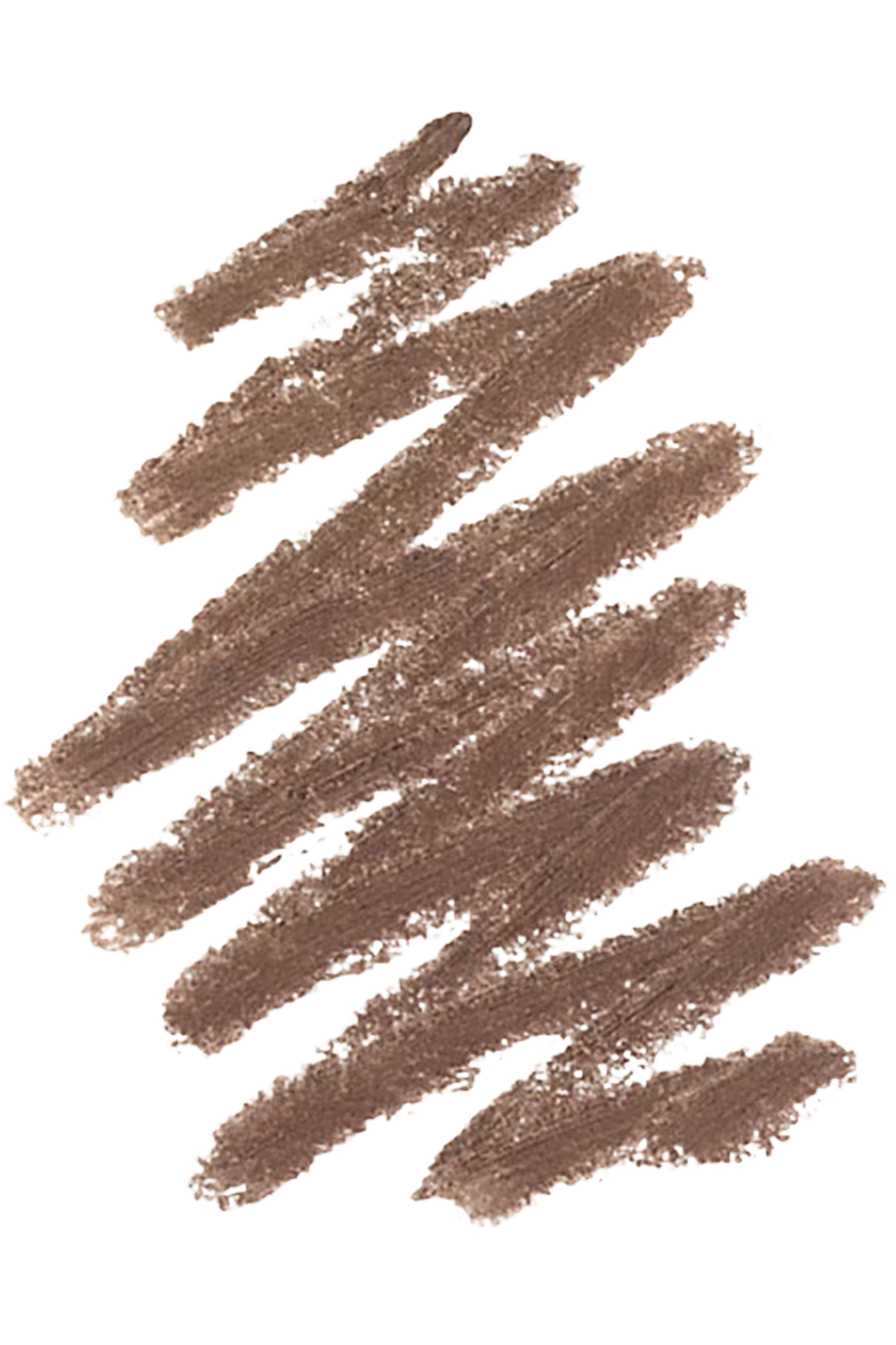 Blissim : Bobbi Brown - Crayon à sourcils - Rich Brown