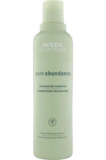 Shampoing volumateur Pure Abondance™