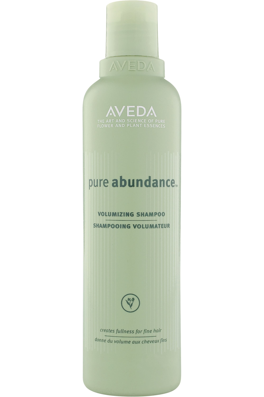 Blissim : Aveda - Shampoing volumateur Pure Abondance™ - Shampoing volumateur Pure Abondance™