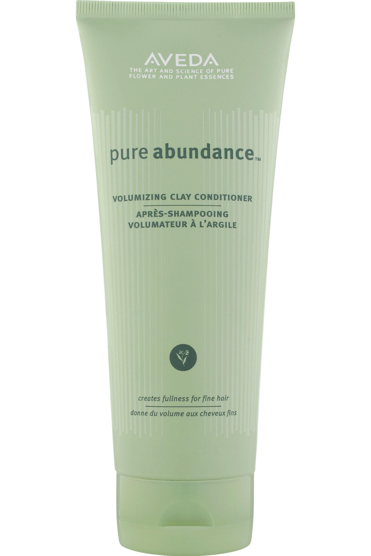 Blissim : Aveda - Après-shampoing volumateur à l'argile de Kaolin Pure Abundance™ - Après-shampoing volumateur à l'argile de Kaolin Pure Abundance™