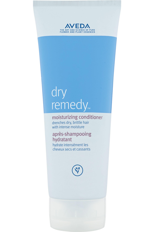 Blissim : Aveda - Après-shampoing hydratant Dry Remedy ™ - Après-shampoing hydratant Dry Remedy ™