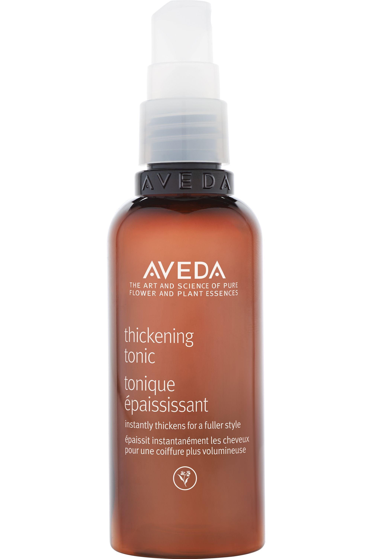 Blissim : Aveda - Spray tonique épaississant cheveux fins - Spray tonique épaississant cheveux fins