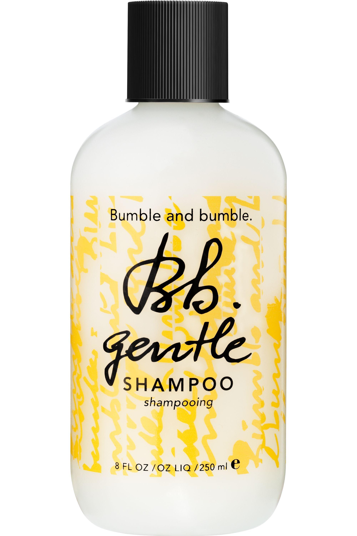 Blissim : Bumble and bumble. - Shampoing ultra-doux cheveux secs, colorés, fragilisés - Shampoing ultra-doux cheveux secs, colorés, fragilisés