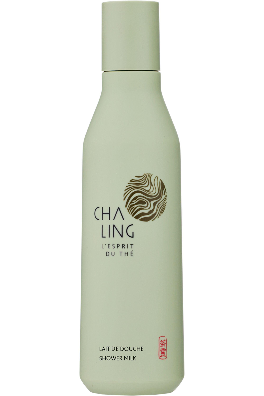 Blissim : Cha Ling - Lait de Douche - Lait de Douche