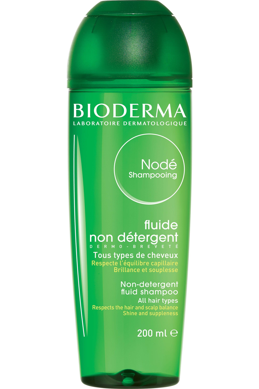 Blissim : Bioderma - Shampoing Soin usage quotidien Nodé - Nodé Shampoing Soin 200ml