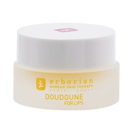 Doudoune for lips