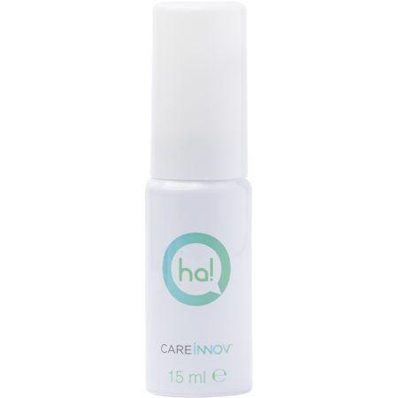 Ha! Spray haleine fraîche et durable