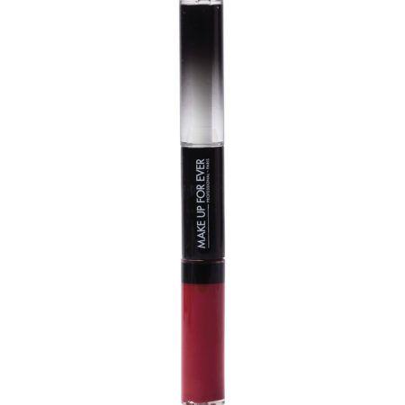 Rouge à Lèvres Liquide Waterproof*
