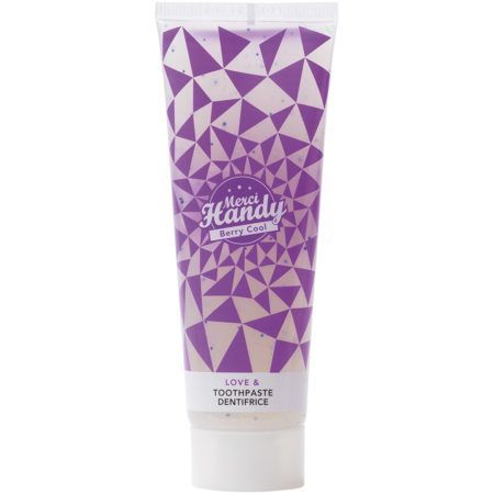 Dentifrice Berry Cool