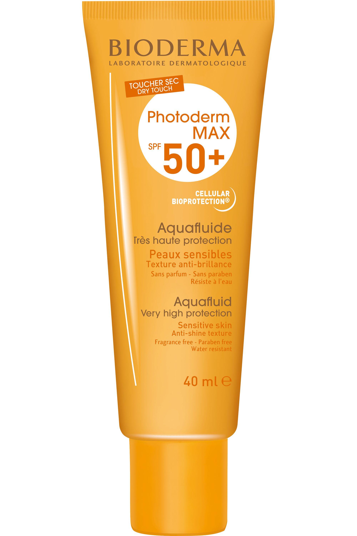 Blissim : Bioderma - Crème solaire très haute protection Photoderm SPF50+ - Crème solaire très haute protection Photoderm SPF50+