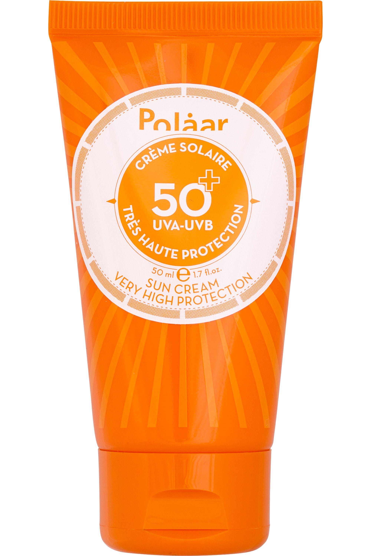 Blissim : Polaar - Crème solaire SPF50+ - Crème solaire SPF50+