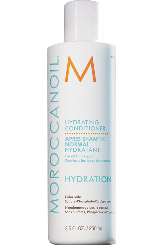 Blissim : Moroccanoil - Après-Shampooing Hydratant - Après-Shampooing Hydratant