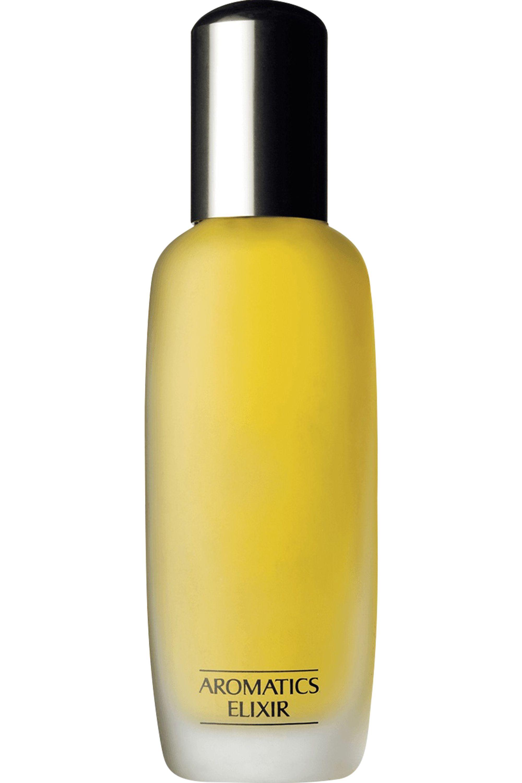 Blissim : Clinique - Eau de Toilette Aromatics Elixir - Eau de Toilette Aromatics Elixir