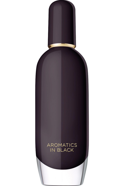 Blissim : Clinique - Eau de Parfum Aromatics in Black - Eau de Parfum Aromatics in Black