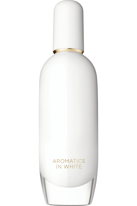 Blissim : Clinique - Eau de Parfum Aromatics in White - 100ml