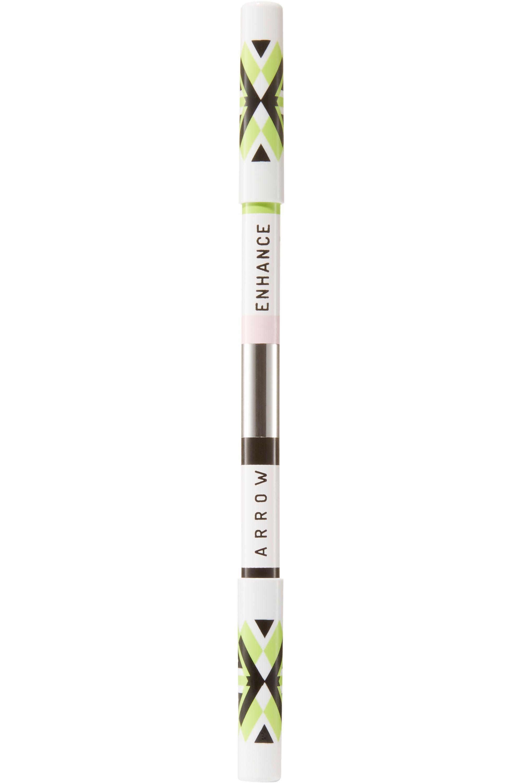 Blissim : Arrow - Crayon 2 en 1 illuminateur waterproof - Crayon 2 en 1 illuminateur waterproof