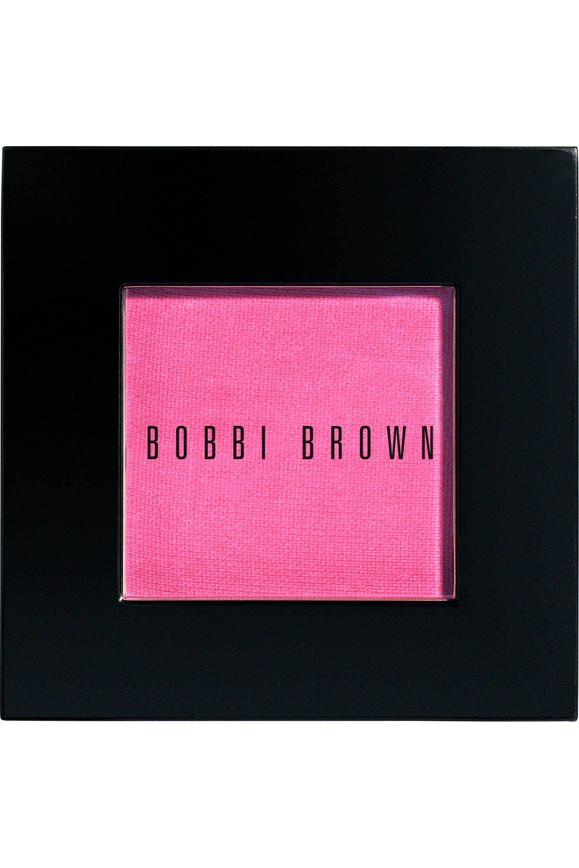Blissim : Bobbi Brown - Blush fini mat - Blush fini mat