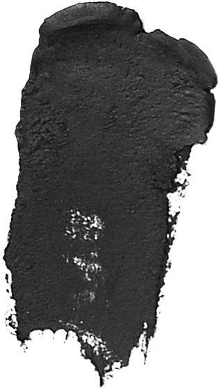 Blissim : Bobbi Brown - Eyeliner gel longue tenue - Black Ink