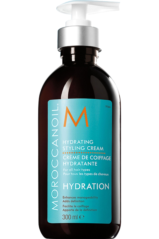 Blissim : Moroccanoil - Crème de Coiffage Hydratante - Crème de Coiffage Hydratante