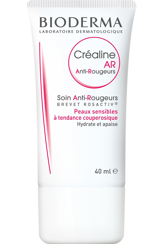 Blissim : Bioderma - Soin hydratant anti-rougeur Créaline AR - Soin hydratant anti-rougeur Créaline AR