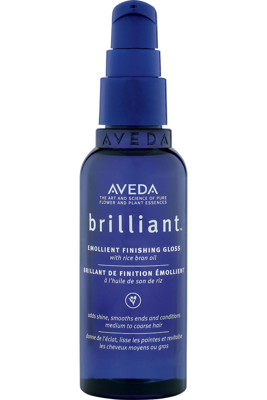 Blissim : Aveda - Gloss émollient brillance Brillant™ - Gloss émollient brillance Brillant™